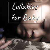 Play & Download Lullabies for Baby – Baby Music, Instrumental Sounds for Sleep, Sweet Dreams, Healing Nap, Mozart for Kids, Stress Relief by Baby Activity Centre | Napster