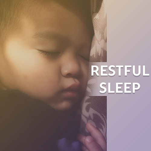 Restful Sleep – Classical Lullabies, Sweet Nap, Best Classical Music for Kids, Stress Free, Mozart for Children de Creative Kids Masters