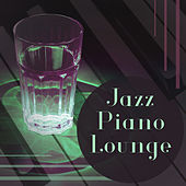 Play & Download Jazz Piano Lounge – Smooth Jazz Music, Stress Relief, Relax with Jazz, Piano Note by Relaxing Jazz Music | Napster