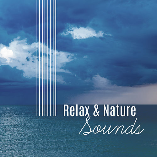 Play & Download Relax & Nature Sounds – Peaceful Music for Relaxation, Sounds of Sea, Forest Music, Soothing Water, Deep Sleep, Meditation, Gentle Melodies by Nature Sounds for Sleep and Relaxation | Napster