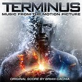 Play & Download Terminus (Original Film Score) by Brian Cachia | Napster