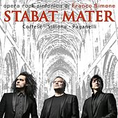 Stabat Mater by Franco Simone