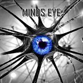 Play & Download Minds Eye by Mind's Eye | Napster
