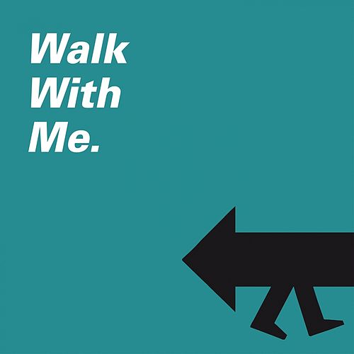Walk with Me by alberto