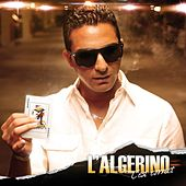 C'est correct de L'algerino