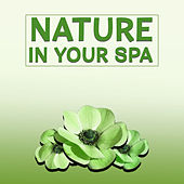 Nature in Your Spa – Relaxation Wellness, Peaceful Music for Massage, Spa, Soothing Piano, Nature Sounds to Rest, Spa Dreams by S.P.A