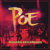 Play & Download Pequeña Descarriada by Poe | Napster