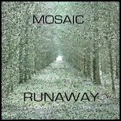 Runaway by Mosaic
