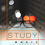 Play & Download Study Music – Classical Music for Easy Study, Music for Learning, Improve Concentration with Mozart Music, Brahms and Ludwig van Beethoven by Classical Study Music (1) | Napster