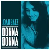 Donna Donna di Joan Baez
