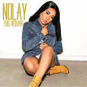 This Woman (LIVE) by No Lay