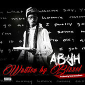 Play & Download Written by Bizzel by AB | Napster
