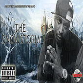 The Snowstorm by Frosty