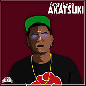 Play & Download Arquivos Akatsuki by Scooby | Napster