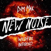 Play & Download Inferno by Wildfire | Napster