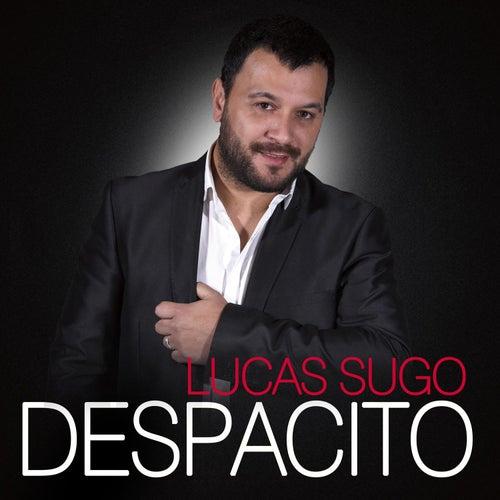 Despacito (En Vivo) de Lucas Sugo