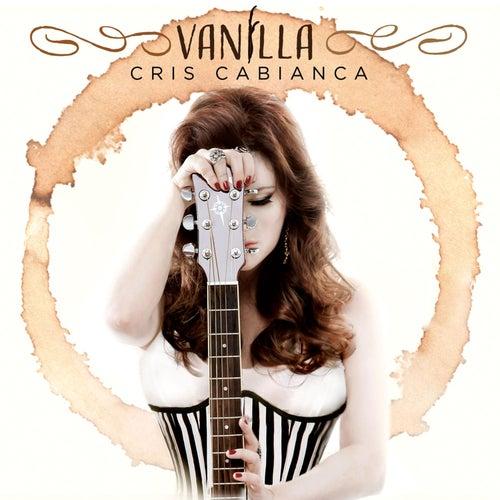 Vanilla de Cris Cabianca