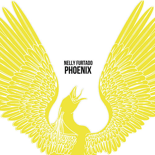 Play & Download Phoenix by Nelly Furtado | Napster