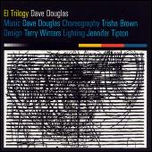 Play & Download Trisha Brown Project by Dave Douglas | Napster