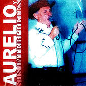 Play & Download Aurelio y Sus Interpretaciones by Aurelio | Napster