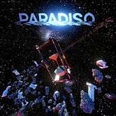 Play & Download Some Time Ago by Paradiso | Napster