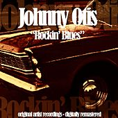 Rockin' Blues von Various Artists