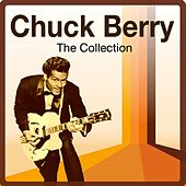 The Collection by Chuck Berry