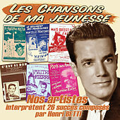 Play & Download Nos artistes interprètent 26 succès composés par Henri Betti (Collection