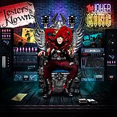 Play & Download The Joker King by The Jesters | Napster