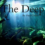 The Deep by Paul Collier