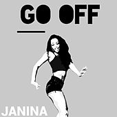 Play & Download Go Off by Janina   Napster
