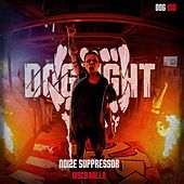 Disco Ballz by Noize Suppressor
