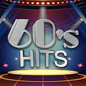 60's Hits by Various Artists
