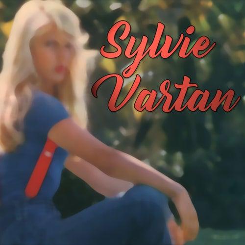 Dansons by Sylvie Vartan