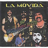 Play & Download 25 Golden Hits by La Movida   Napster