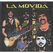 25 Golden Hits by La Movida