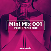 Play & Download Vocal Trance Hits (Mini Mix 001) - Armada Music by Various Artists | Napster