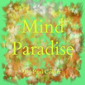 Play & Download Mind Paradise by Paul Collier | Napster