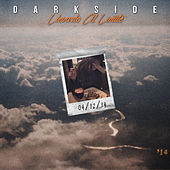 Llevarlo al Límite by Darkside