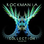 Rockmania Collection, Vol. 2 von Various Artists