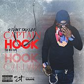 Play & Download Captain Hook by Stunt Taylor | Napster
