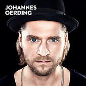 Play & Download Kreise by Johannes Oerding | Napster