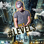 Play & Download #Levels by Sky | Napster