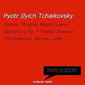 Red Edition - Tchaikovsky: Symphony No. 1