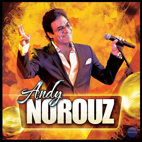 Play & Download Norouz by Andy | Napster