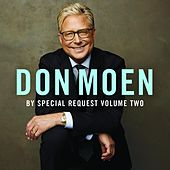 By Special Request, Vol. 2 by Don Moen