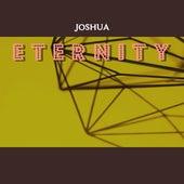 Eternity di Raffaele Zaccagna