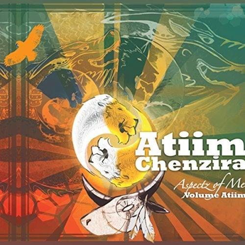 Play & Download Aspectz of Me - Volume Atiim by Atiim Chenzira   Napster