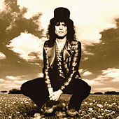 Skycloaked Lord (Of Precious Light) by Marc Bolan