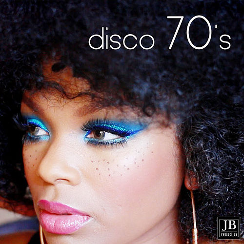 Play & Download Best 70's by Disco Fever | Napster